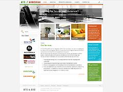ATC & Aroclean - www.atcarc.com