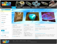 GLHUB - www.glhub.com