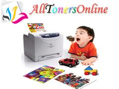 AllTonersOnline - www.alltonersonline.com